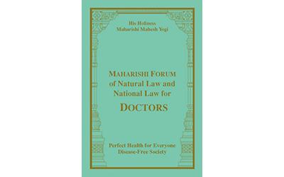 Doctors' Forum